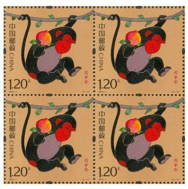 那些鲜为人知的邮票知识总结 不看你就亏大了!