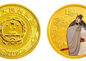 彩色金银纪念币都有哪些特点?彩色金银纪念币的检验要素有哪些?