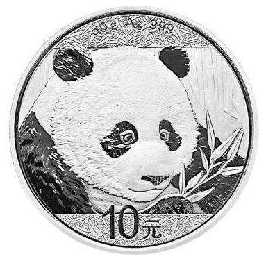 熊猫银币应该怎么投资?熊猫银币都有哪些投资攻略?