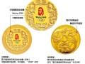 币市走过弱势2008  奥运金银纪念币行情分析