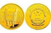 5盎司金币收藏价值怎么样?5盎司金币都有哪些特点?