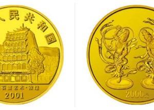 让金币收藏成为习惯应该怎么做?都有什么好处?