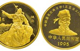 金银币品相知识介绍,如何判断金银币品相好坏?