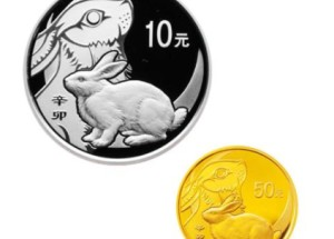 生肖金银币有什么魅力?生肖金银币应该怎么投资?