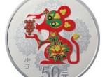 2020鼠年金银纪念币发行量缩减,价格都有哪些变化