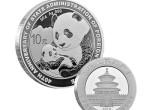 2019熊猫银币价格有没有上涨?市场行情怎么样?