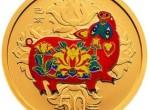 2019生肖金银币收藏前景怎么样?值不值得收藏?