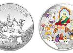 金银币收藏价值大吗?金银币都有哪些价值?