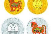 现代金银币有无收藏价值?如何判断金银币的价值?