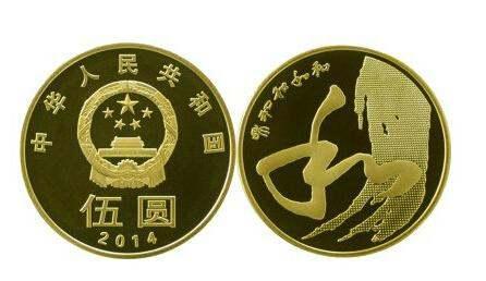 和字币最新价格 和字币收藏前景分析