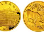 猪年金银币价格 猪年金银币收藏价值分析