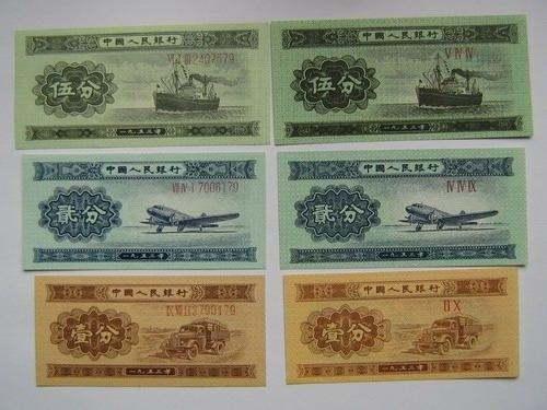 1985年的一分钱硬币值多少钱 1985年的一分钱硬币保存事项