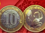 猴年紀念幣2016價格 影響猴年紀念鈔2016價格的因素