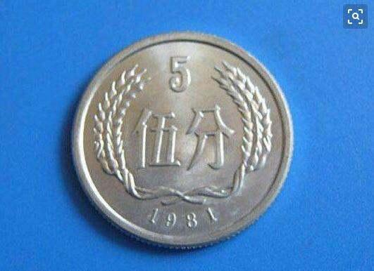 1982年硬币值多少钱 1982年硬币价格分析