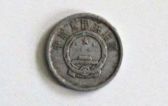 1972年1分硬币值多少钱 1972年一分硬币市场价格