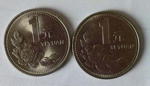 1999一元硬币值多少钱 1999一元硬币收藏价值分析
