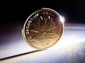 荷花5角硬币价格表 荷花5角硬币值得收藏吗