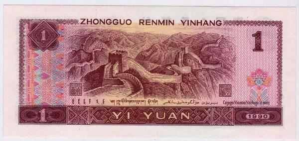 1990年1元纸币价格 1990年1元纸币市场行情分析