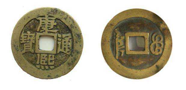 古代康熙硬币值钱吗 古达康熙硬币值得收藏吗