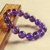 紫水晶手串的价格 影响紫水晶手串价格的因素