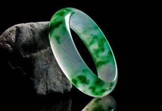老坑绿翡翠 老坑绿翡翠值多少钱