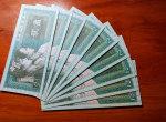 1980年2角纸币价格表  1980年2角纸币收藏前景分析