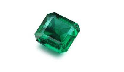 祖母绿与翡翠区别 如何辨别翡翠祖母绿和祖母绿