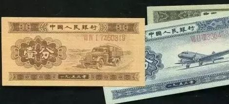 钱币收藏价值   钱币最新行情分析