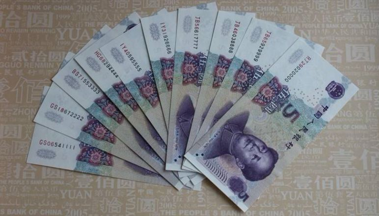 5元纸币值多少钱?5元纸币收藏价格