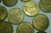1980年两角硬币值多少钱  1980年两角硬币的收藏价值
