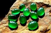 祖母绿是翡翠吗 祖母绿与翡翠有差别吗