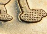 2005年五角硬币值多少钱  2005年五角硬币投资建议