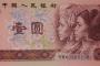 1980年的一元纸币值多少钱?1980年的一元纸币收藏价值如何?