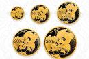 熊猫金币回收   熊猫金币投资价值分析