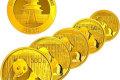 2015熊猫银币10元最新价格   市场价值分析