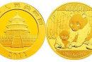 2012年熊猫金币价格   2012年熊猫金币市场价值