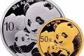 熊猫币有投资价值吗   熊猫币最新价格