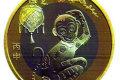 猴币今日回收价格    猴币适合短期投资吗
