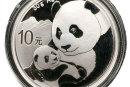 2019熊猫银币10元价格   熊猫银币10元最新行情