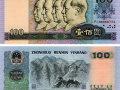 老式100元人民币图片及价格 老式100元人民币值多少钱