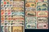 成都高价回收第一套人民币 成都回收旧版人民币价格表2020