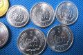 哪些年的硬币值钱   硬币收藏行情分析