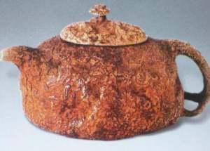 中国紫砂壶十大名壶   紫砂壶茶具