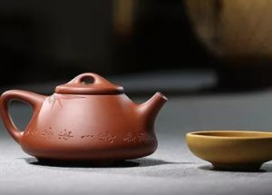 紫砂壶的用法  紫砂壶怎么用