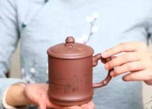 如何挑选一个好的紫砂杯   怎样保养紫砂杯