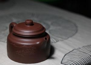 紫砂壶保养方法  紫砂壶怎么开壶