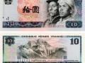 1980版10元纸币价格     1980版10元纸币收藏价值