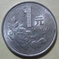 1992年一元币值多少钱一枚 1992年一元币图片及价格表