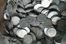 2007年1分硬币值多少钱   2007年1分硬币收藏行情分析