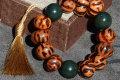 手串一般多少颗珠子   14颗手串珠子有什么寓意